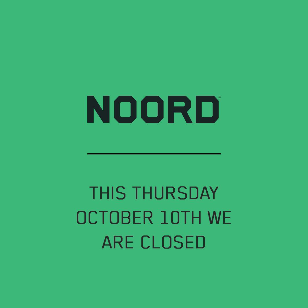 10thoctober closed