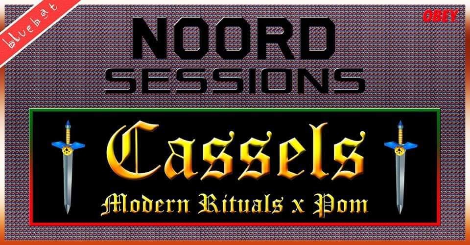 noordsessions